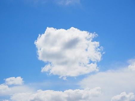 clouds-1117607__340